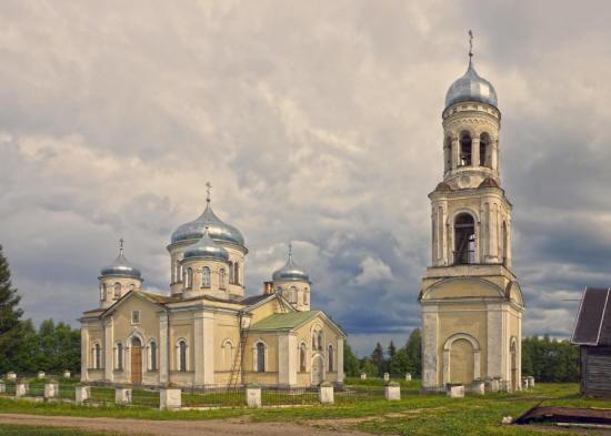 Фото. Анатолия Максимова. Июнь 2014 г.