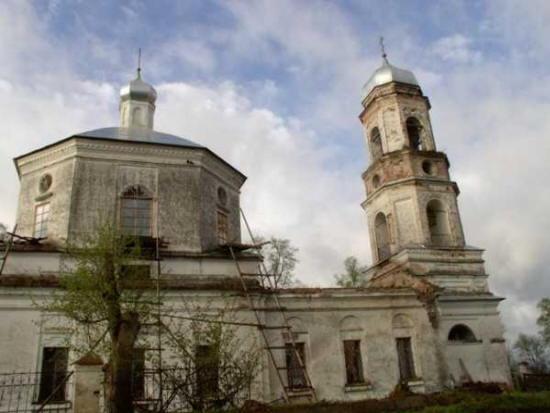 Фото. с сайта http://tver.eparhia.ru/